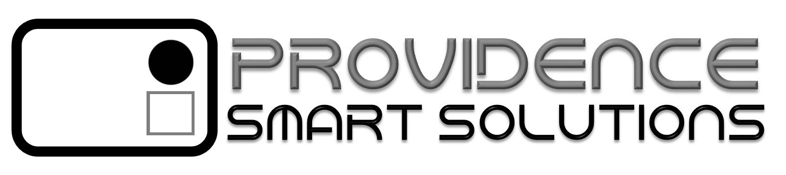 Providence Smart Solutions